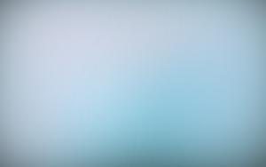 blur bg - tara din vis